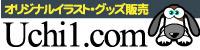 index-linkbaner01.jpg